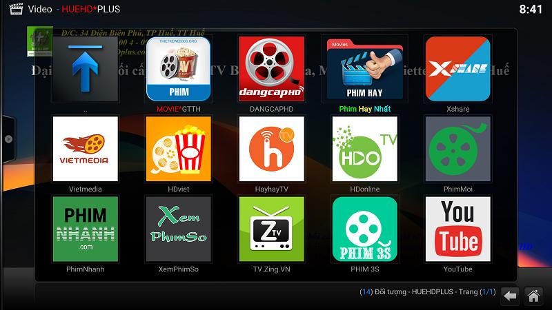 Tổng hợp những chiếc Android TV Box giá rẽ dưới 2 triệu đáng mua nhất hiện nay