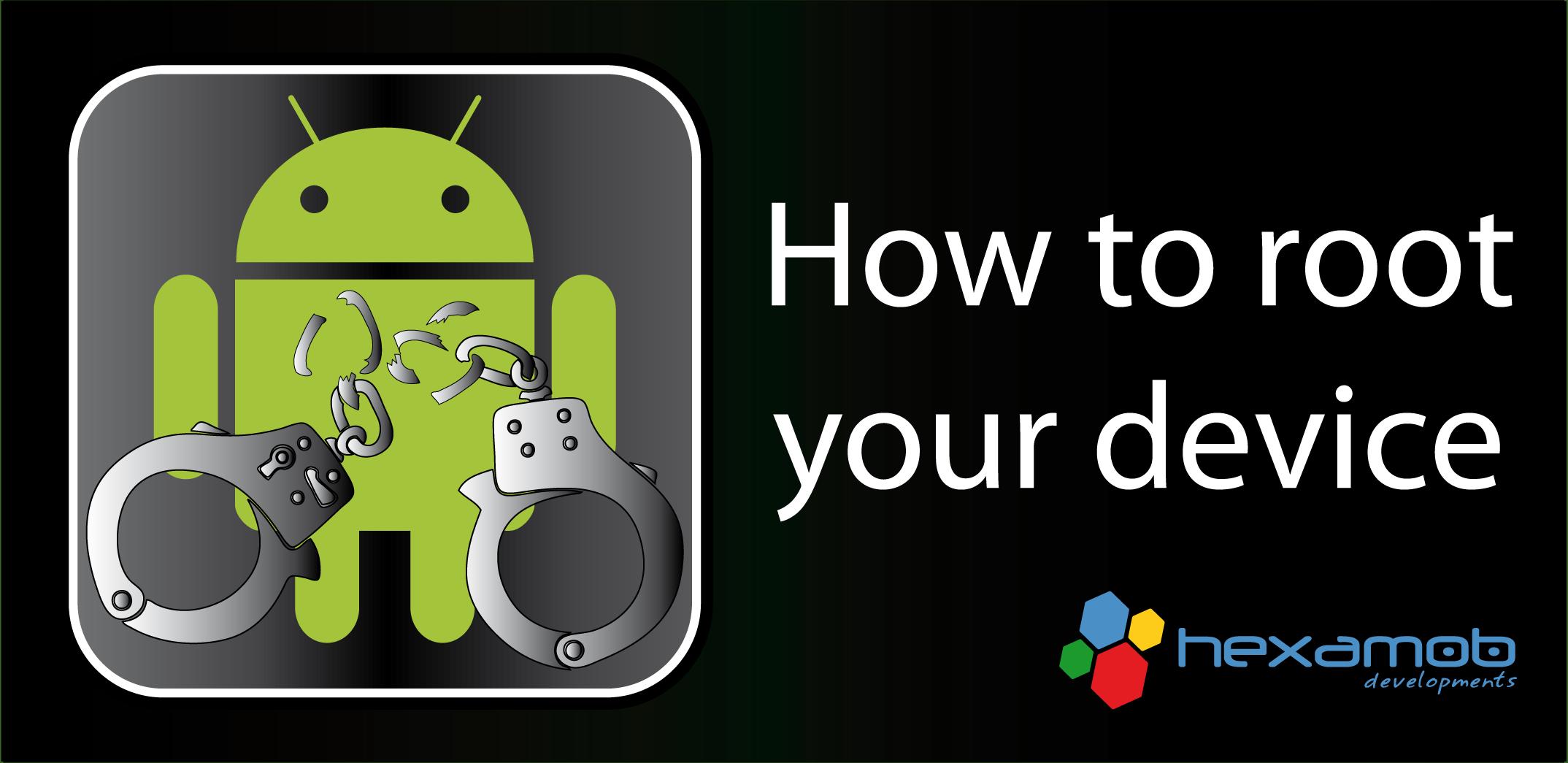 Hướng dẫn Root Android TV Box toàn tập - HUEHDPLUS COM